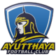 Ayutthaya FC results,scores and fixtures
