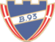 B 93 Copenhagen results,scores and fixtures