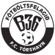 B36 Torshavn results,scores and fixtures