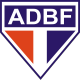 Bahia de Feira results,scores and fixtures