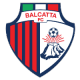 Balcatta results,scores and fixtures