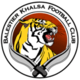 Balestier Khalsa results,scores and fixtures