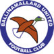 Ballinamallard results,scores and fixtures