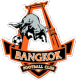 Bangkok FC results,scores and fixtures