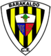 Barakaldo results,scores and fixtures