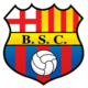 Barcelona SC results,scores and fixtures
