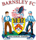 Barnsley results,scores and fixtures