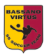 Bassano Virtus results,scores and fixtures
