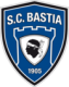 Bastia results,scores and fixtures