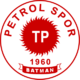 Batman Petrolspor results,scores and fixtures