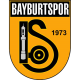 Bayburt IOI results,scores and fixtures