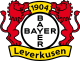 Bayer Leverkusen (W) results,scores and fixtures