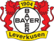Bayer Leverkusen results,scores and fixtures