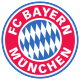 FC Bayern Munich (W) results,scores and fixtures