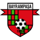 Bayrampasaspor results,scores and fixtures