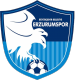 BB Erzurumspor results,scores and fixtures