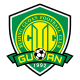 Beijing Guoan results,scores and fixtures