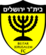 Beitar Jerusalem FC results,scores and fixtures