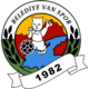 Belediye Vanspor results,scores and fixtures