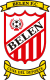 Belen FC results,scores and fixtures