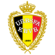 Belgium U17 results,scores and fixtures