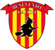 Benevento results,scores and fixtures