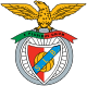 Benfica U19 results,scores and fixtures