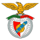 Benfica results,scores and fixtures