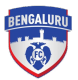 Bengaluru FC results,scores and fixtures
