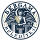 Bergama Belediye results,scores and fixtures