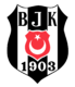 Besiktas U21 results,scores and fixtures