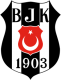 Besiktas results,scores and fixtures