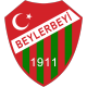 Beylerbeyi SK results,scores and fixtures