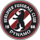 BFC Dynamo results,scores and fixtures