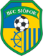 Siofok results,scores and fixtures