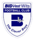 Bidvest Wits results,scores and fixtures