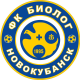 Biolog-Novokubansk results,scores and fixtures