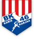 BK-46 results,scores and fixtures