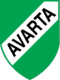 Avarta results,scores and fixtures