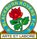 Blackburn results,scores and fixtures