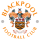 Blackpool results,scores and fixtures