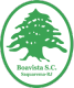 Boavista SC results,scores and fixtures