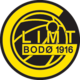 Bodo/Glimt results,scores and fixtures