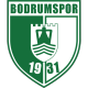 Bodrumspor results,scores and fixtures