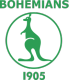 Bohemians 1905 U21 results,scores and fixtures