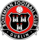 Bohemians results,scores and fixtures