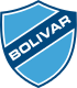 Bolivar La Paz results,scores and fixtures