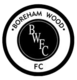 Boreham Wood results,scores and fixtures