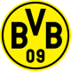 Borussia Dortmund results,scores and fixtures