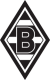 Borussia Monchengladbach results,scores and fixtures